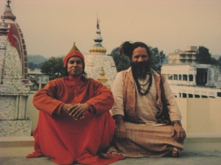 Goa Gil and Swamiji.jpg